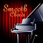 SmoothChords App - Download It Today!