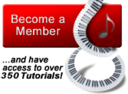 Why Should I Be A Monthly Subscriber On SmoothChords.com?