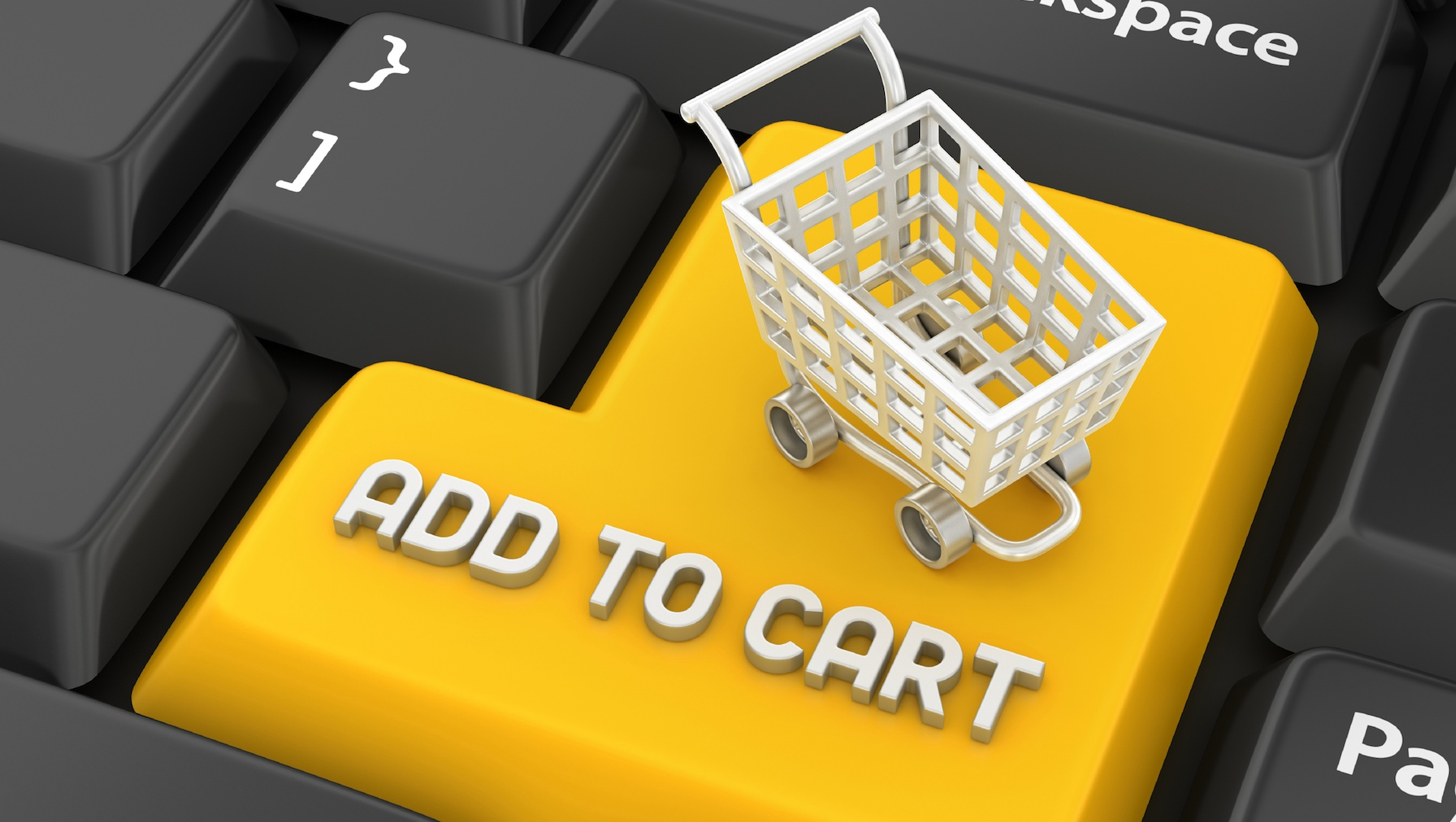 Online_shopping-cart Blog - Smooth Chords | Music instruction videos