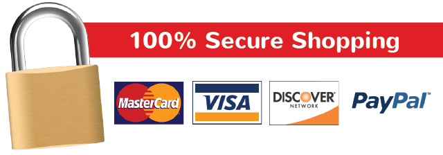 secure shopping wide