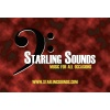 3_CD_Package_4aff1fd561f15 Starling's CD's & Mp3's - Smooth Chords | Music instruction videos
